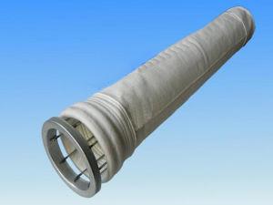 Filtre antistatique polyster Sac Sac filtre antistatique