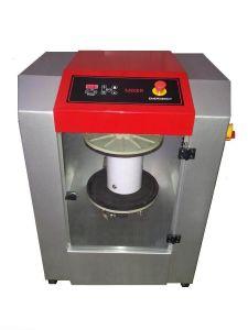 De automatische Afwisselende het Mengen zich Mixer van de Richting (jy-30A3)