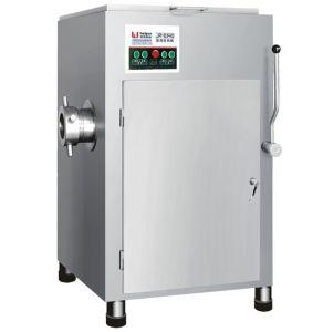 Moedor de carne congelada (JR-D140)