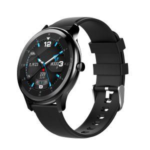G28, 2021 Venta caliente CE Smartphone RoHS Mi banda de 5 Relojes Factory Smart Phone Tracker Fitness iWatch reloj pulsera Bluetooth Smart