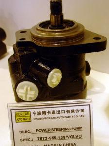 Power Steering Pump (7673 955 139)