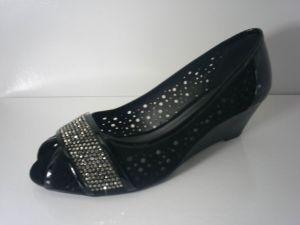 Lady sandales (D178-42-H079)