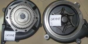 Wasser-Pumpe (3408)