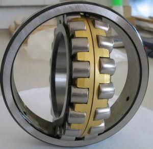 Roulement à rouleaux sphériques (20000/21000/22000/23000/24000 série)