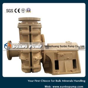 Feito em Ching Bomba de desidratação de Processamento Mineral Horizontal