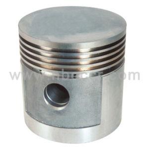 De Zuiger van de Legering van het Aluminium van de compressor (ZUIGER 125)
