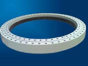 Подшипники поворотной платформы с цинком Plating-Surface обращения (1787/2650G2)