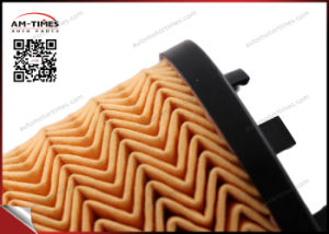 Carro de filtro de ar de cabine do Filtro de Óleo do Motor Automático 03L115562 045115466c 045115562 070115562 045115466um para a Audi