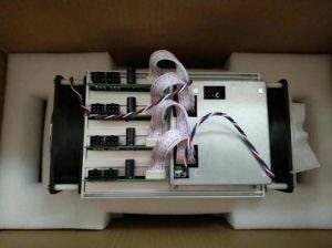 Bitcoin 광부 2세 Btc 광부 채광 기계장치 플러스 새로운 S9