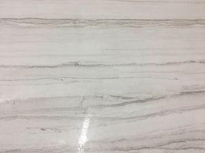 De marmeren Steen verglaasde de Opgepoetste Tegels van de Vloer van het Porselein (VRP69M023)