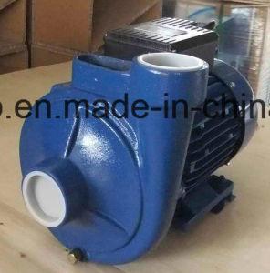 2HP 2850rpmの三相/単一フェーズの遠心水ポンプ