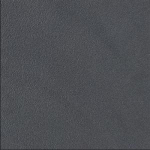 Alibabaは磁器の床600*600フォーシャンのセラミックタイルを艶をかけた