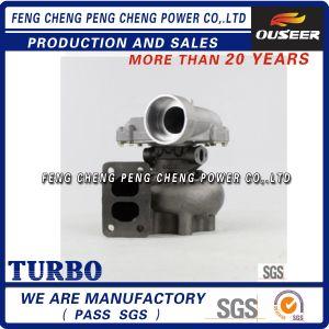 K27 53279886502 производитель дизельного двигателя для Benz OM442Ла