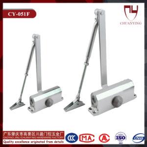 45kg Fabricante China de la puerta Closers