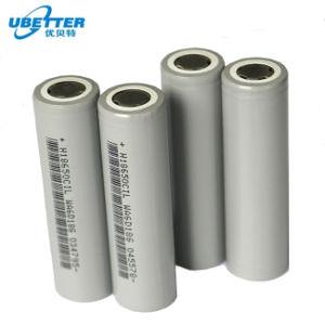 El mejor precio de 18.650 baterías de Iones de Litio 3,7V 3300mAh Li-ion