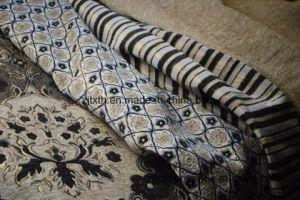Oriente Medio sofás tapizados Fürth31001(A)
