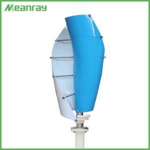 Génératrice Éolienne de 1000W 48V Turbine éolienne à axe vertical