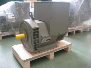 64kw (80kVA)三相ブラシレスAC交流発電機(JDG224GS)