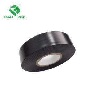 電気配線の保護PVC絶縁体テープ