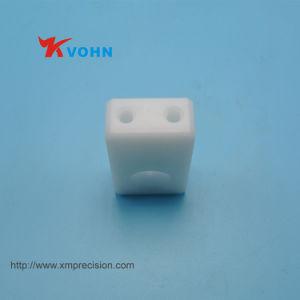 Пластиковые ЧПУ для Стандартных Точный Руководство Pin/должность