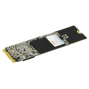 Высокая скорость внутренней Kingspec 2242 м. 2 твердотельных жестких дисков большой емкости по 1 Тбайт Ngff твердотельный жесткий диск для Ultrabook Промышленные устройства