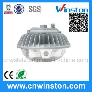 La potencia de diseño nuevo proyector LED Antirreflejos con CE