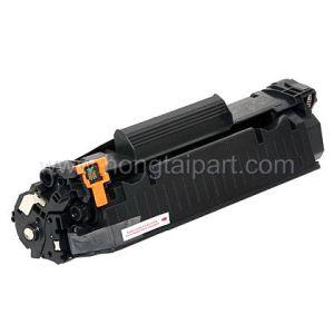 Toner-Kassette für HP Laserjet PROM1536dnf P1606dn (CE278A)