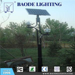 Luz del CE y de calle del poder más elevado LED de RoHS 100W