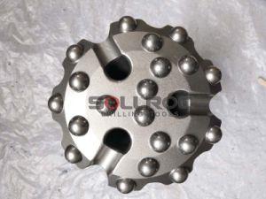 Utensile a inserti di Ql60-190mm DTH per Ql60 giù il martello del foro