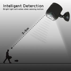 Neue Art-menschliche Induktions-Straßenlaterne-Corrider Innenlampe