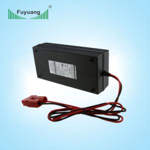 앤더슨 전원 연결 장치 11 AMP 24 볼트 DC 전원 공급