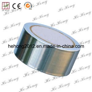 アルミニウム適用範囲が広いダクト粘着テープ