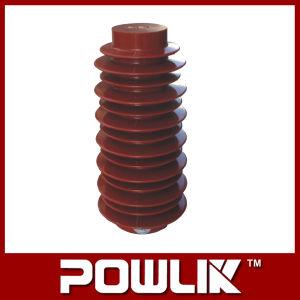 Высокое качество эпоксидной смолы Post изолятор (Zn3-10q/65X130)
