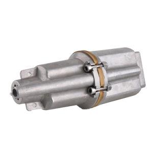 ドイツ高圧ホーム使用の少量の二相商業電気280W振動水ポンプ