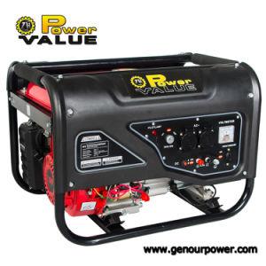 Generatore 3000 Watt con Cheap Price Suit per Wholesale