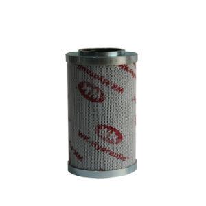 5 hydraulischer Filter der Mikron-Glasfaser Filtrec Abwechslungs-D330g05