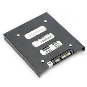 Kundenspezifische Metallhalterung für PC Adapter