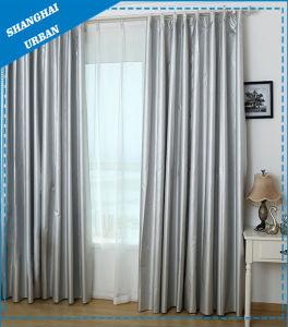 Ventana de textil hogar Cortina Sun-Shading