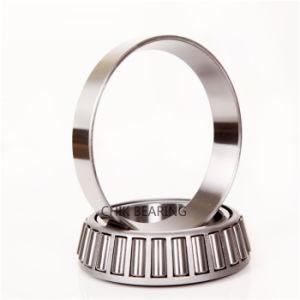 Cuscinetto a rullo automatico del cono dell'acciaio al cromo di lunga vita 31308