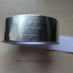 自己接着二重味方されたPEの泡の粘着テープ