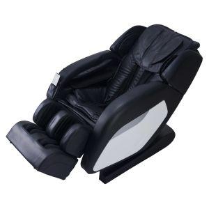 Sillón de masaje 3D con masaje de piernas y pies Roller