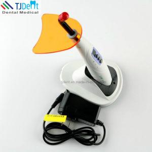 Zahnmedizinisches Vrn V300 drahtlose LED Licht (V300) aushärtend
