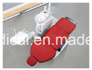 歯科単位(モデルME-215B3)