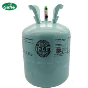Het Koelmiddel van het Gas van de hoge Zuiverheid r-134A