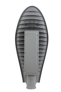 熱い販売50W 100W 150W 200Wの街灯