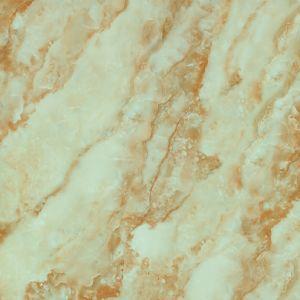 パキスタン(8D80317)の安い価格の大理石のセラミックタイル