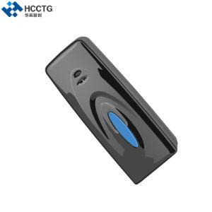 제 2 CMOS 기억 장치 (HM5-QR-B)를 가진 휴대용 Bluetooth Laser Barcode 스캐너