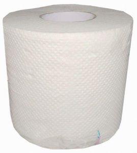 Hygienischer Papierlieferant von China