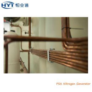 Psaの空気分離窒素の生産工場