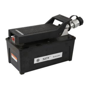 Pompa idraulica di modello del pedale del piede PA-133